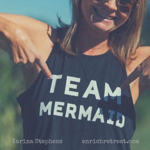 team-mermaid