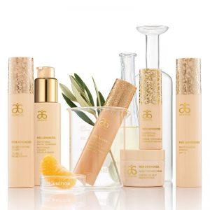 Karina Stephens Buy Online - Arbonne Skincare Makeup
