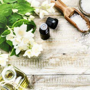 Karina Stephens Buy Online Doterra Oils